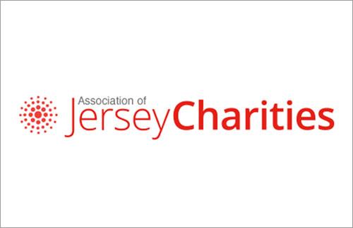 Jersey Charities